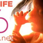 We will not give up! We Will End Abortion! Will You Help?
