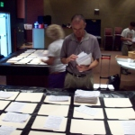 Help Us Print and Distribute the New Florida ProLife Personhood Amendment Petition!
