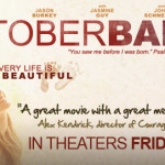 Don't Miss October Baby, In Theaters Friday March 23