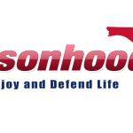 lpersonhood-logo-clear big letters