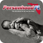 Personhood FL ProLife PAC Launches Twitter Account