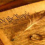 ProLife Amendment Recomendations: Yes on Amendment 1 – No on Amendment 6