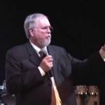 Dan Becker Personhood FL Principled Politics