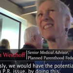 Sign the Petition to Defund Planned Parenthood